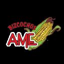 Bizcochos AME