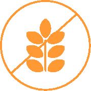 icon-gluten-free